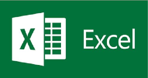 Tin học Excel hàm AND