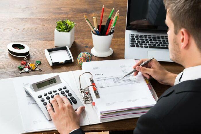 5 kỹ năng nâng cấp bạn thành một kế toán chuyên nghiệp