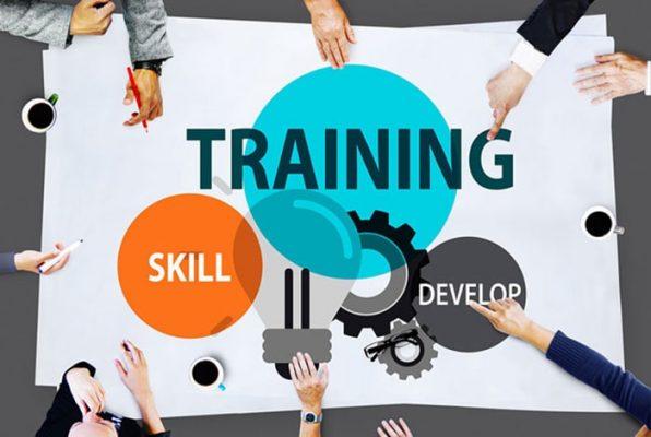 Những vấn đề không thể cho qua để đạt được quy trình đào tạo nhân sự thành công