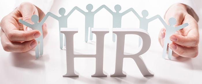 Quản lý nhân sự là gì Vai trò quản lý nhân sự quan trọng trong doanh nghiệp thế nào