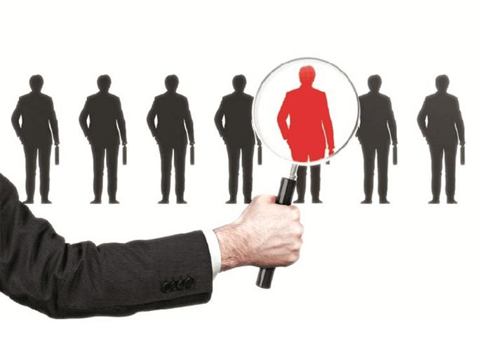 Những phương pháp đánh giá nhân viên hiệu quả nhất cho doanh nghiệp