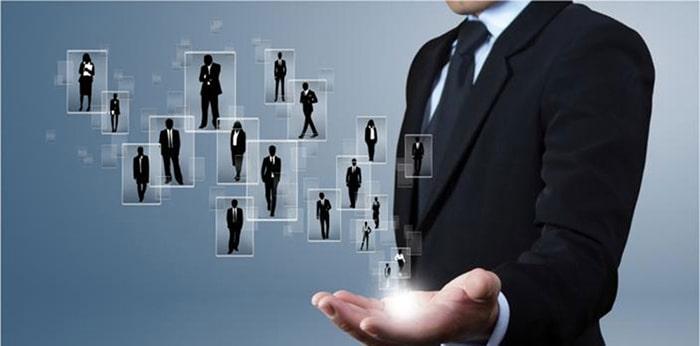 Quản lý công ty và những công việc cần thực hiện