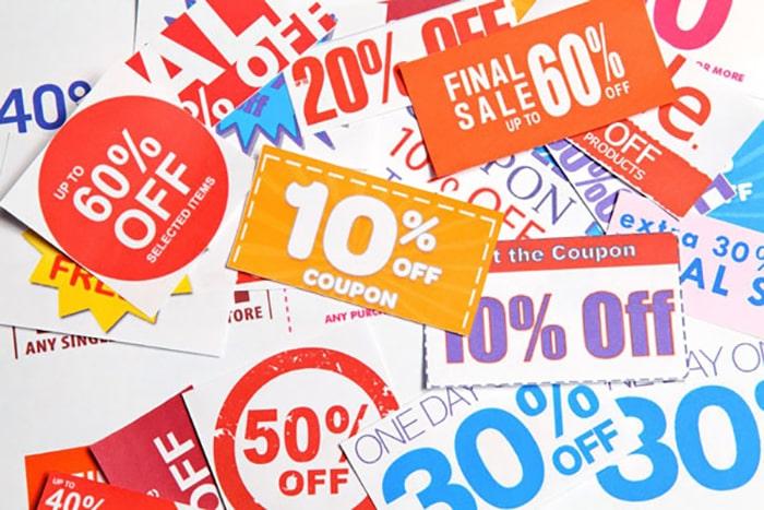 Chiết khấu thương mại và cách hạch toán chiết khấu thương mại