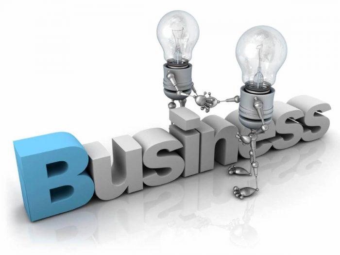 Những điều cần lưu ý về lương và bảo hiểm cho công ty mới thành lập