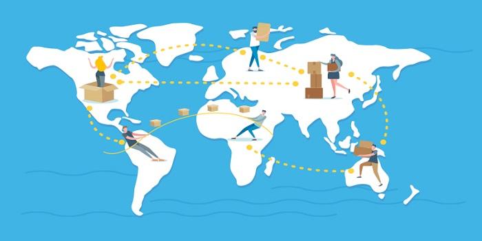 Cách thức kiểm tra xác định xuất xứ hàng hóa thông qua kiểm tra nội dung CO hàng nhập khẩu trong xuất nhập khẩu