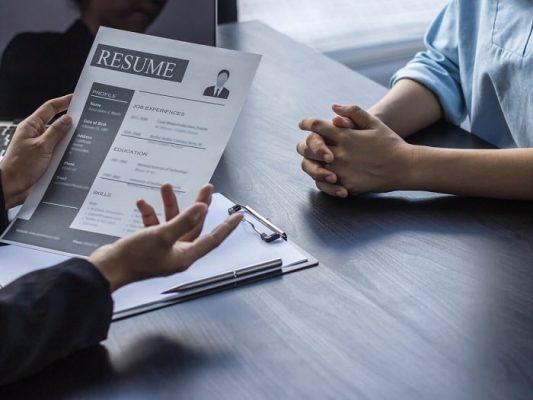 Gợi ý top các câu hỏi tình huống khi phỏng vấn cho vị trí Nhân viên nhân sự