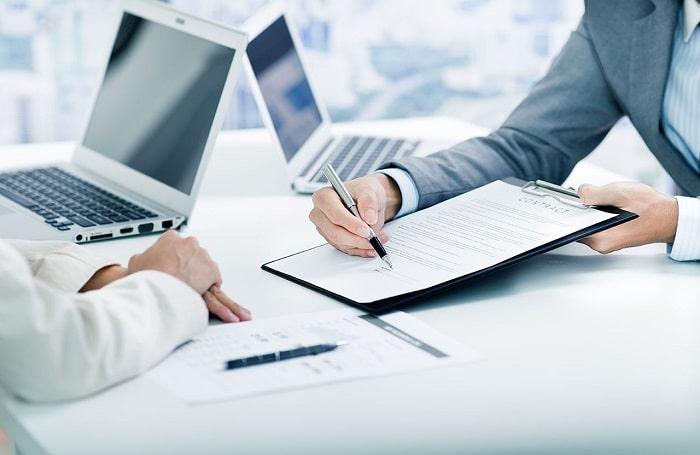 Hiểu về công việc kế toán công nợ tại Doanh nghiệp