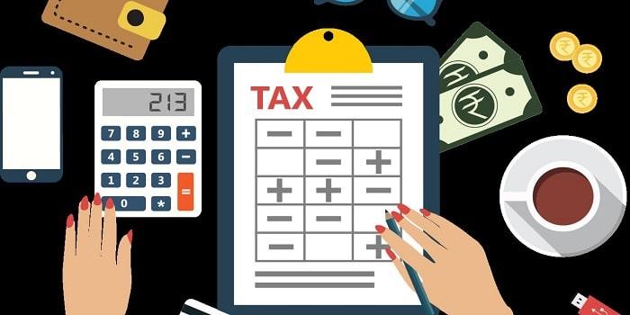 Kế toán thuế và những điều cần biết về kế toán thuế trong doanh nghiệp