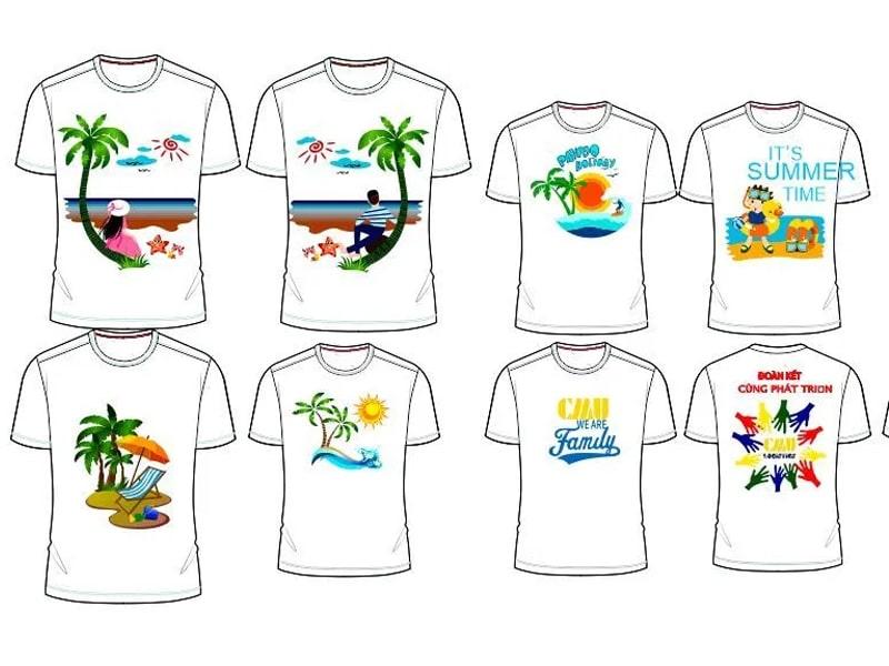 Đào tạo học thiết kế đồ họa tại Đồng Xoài Bình Phước 4
