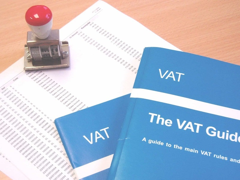 Cách xử lý chi phí không có hóa đơn giá trị gia tăng đầu vào
