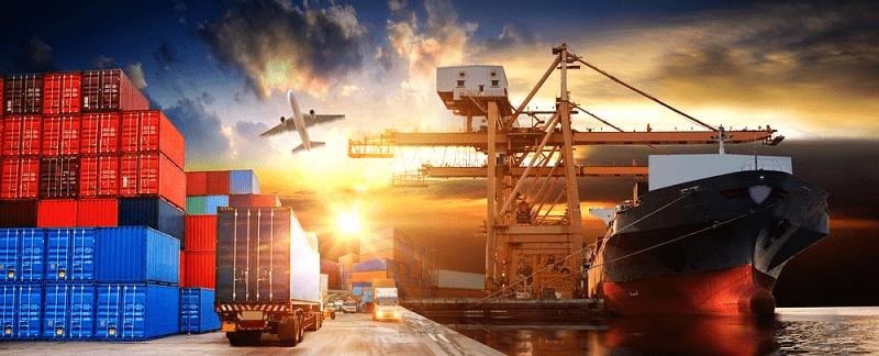 Khái niệm về nghiệp vụ ngoại thương (Foreign Trade Techniques)