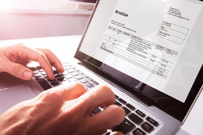 Khi số mặt hàng nhiều hơn số dòng trên hóa đơn giá trị gia tăng thì phải xử lý như thế nào