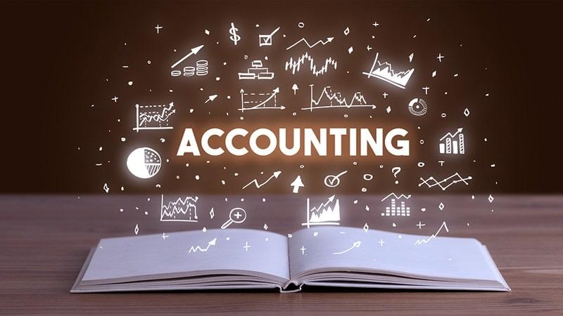 Những sai sót thường gặp đối với kế toán công nợ