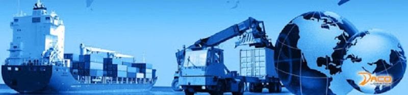Tìm hiểu về khái niệm đại lý hải quan (Customs broker) trong xuất nhập khẩu