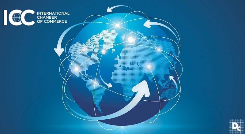 Tìm hiểu về phòng thương mại quốc tế (International Chamber of Commerce – ICC)