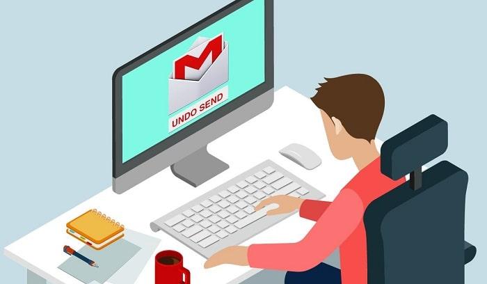 Cách viết thư từ chối ứng viên khéo nhất cho nhà tuyển dụng