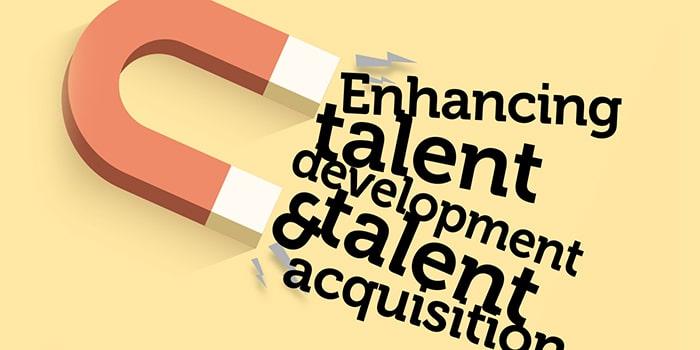 Khái niệm Talent Acquisition Business Partner trong thị trường tuyển dụng