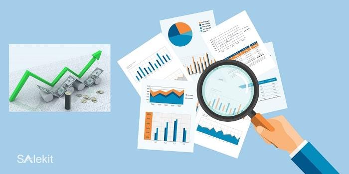 Tìm hiểu về báo cáo lưu chuyển tiền tệ và cách lập báo cáo
