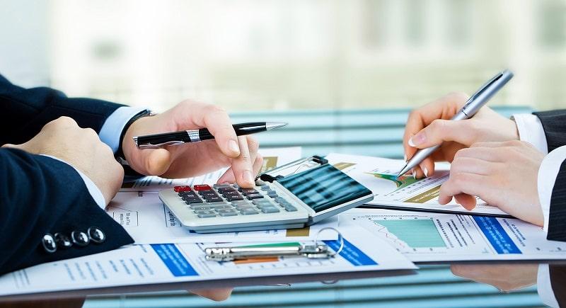 Tìm hiểu về chuẩn mực kế toán Việt Nam số 24 Báo cáo lưu chuyển tiền tệ