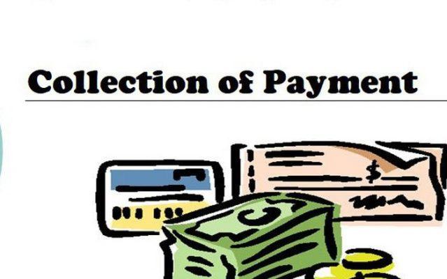 Tìm hiểu về phương thức thanh toán nhờ thu(Collection of Payment) trong xuất nhập khẩu